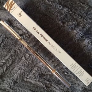 NEW IT Cosmetics Brow Power Perfector Gel Pencil